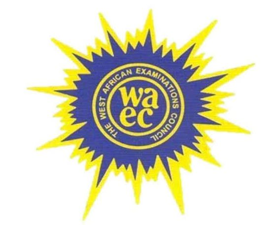Wassce cancellation
