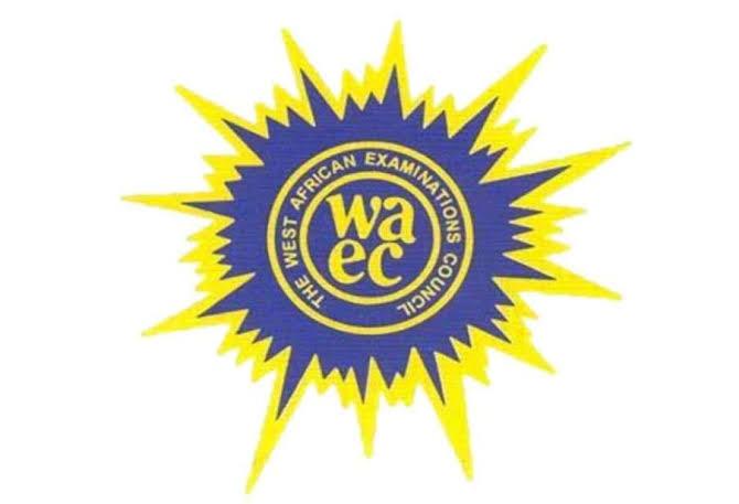 Wassce cancellation