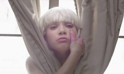 Sia chandelier mp3 download