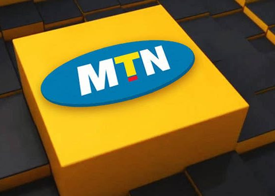Mtn 2gb for n500 9gb for n2000