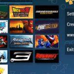 Best PSP games download