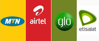How to Borrow airtime on mtn, airtel, Glo, 9mobile
