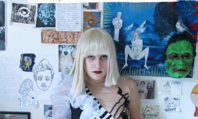 Sia — Elastic Heart mp3 download