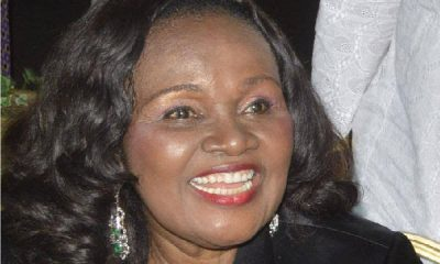 dr-stella-chinyelu-okoli-biography-and-net-worth