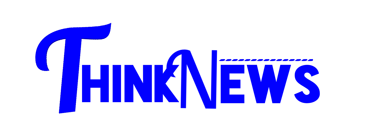 Thinknews